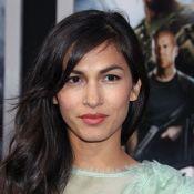 Daredevil : Qui est la Française au casting dans la peau d'Elektra ?
