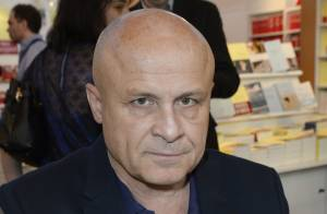 Olivier Poivre d'Arvor, viré de France Culture : A-t-il payé son militantisme ?