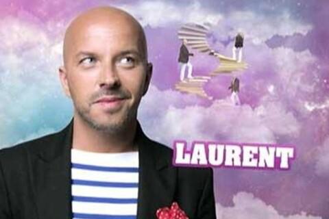Laurent Lenne (Secret Story 2) et sa dépression : ''Je ne voulais plus vivre !''