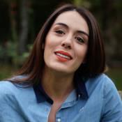 Sofia Essaïdi : 'Sofia N Friends', son délire secret entre amis, se dévoile...