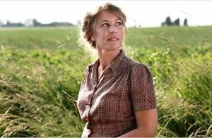 'En mai, fais ce qu'il te plaît' : Mathilde Seigner face à son ex Laurent Gerra