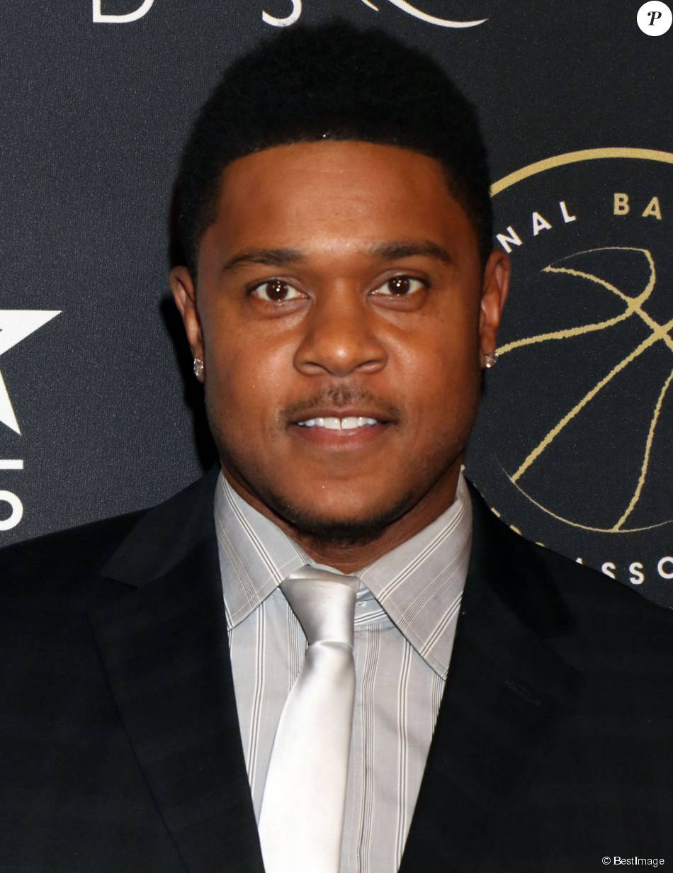 Pooch Hall's 18yr Old Daughter Graduates From High School ... |Pooch Hall Now 2015