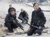 Hunger Games 5 : Bande-annonce épique du grand final tant attendu