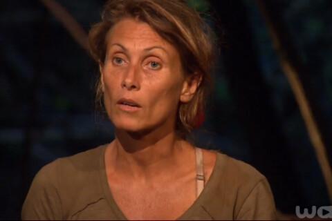 "Koh-Lanta 2015 - Chantal lynchée au conseil : ""Denis Brogniart a dû intervenir"""
