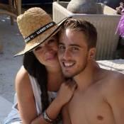 Jazz (Qui veut épouser mon fils? 4) : Elle présente son boyfriend, Max !