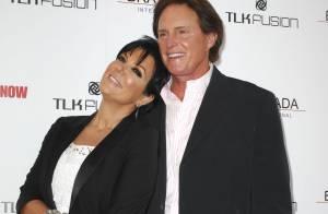 Caitlyn Jenner et son ex Kris Jenner : Retrouvailles dans le plus grand secret