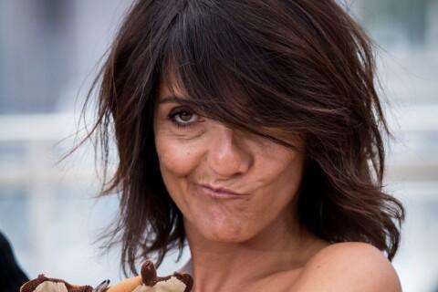 Florence Foresti violemment attaquée : Le Festival de Ramatuelle la défend