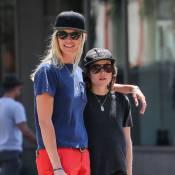 Ellen Page a trouvé l'amour et s'affiche avec sa petite amie