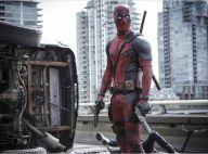 Ryan Reynolds en Deadpool : Dément et violent dans la première bande-annonce