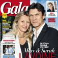 """""""Gala"""" du 5 août 2015."""