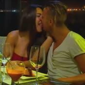 Les Ch'tis vs Les Marseillais : Couples inattendus, clashs... Premières images !