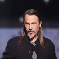 florent pagny son coup de gueule contre les francofolies et the voice. Black Bedroom Furniture Sets. Home Design Ideas