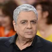 Enrico Macias écouté par Oussama Ben Laden : Le chanteur est 'gêné'...