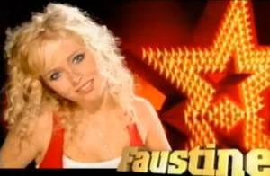 Faustine (Star Academy 6), face à la maladie :