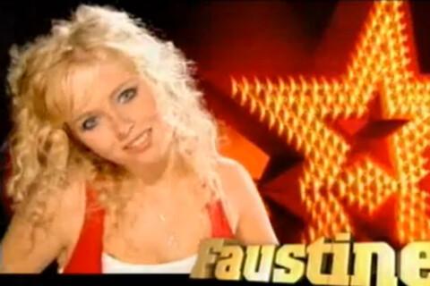 """Faustine (Star Academy 6), face à la maladie : """"Le combat est difficile à mener"""""""