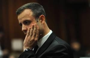 Oscar Pistorius, la mort de Reeva : Sa remise en liberté retardée par la justice