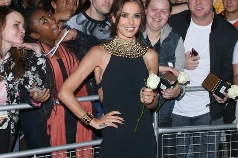 """Cheryl Cole : Son """"enfance difficile"""" dans une cité HLM entre drogue et pauvreté"""