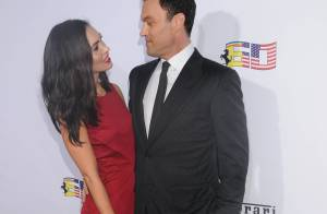 Megan Fox demande le divorce de Brian Austin Green : Les détails...