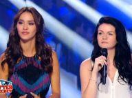 Secret Story 9 : Leila Ben Khalifa clashe Vanessa en direct ! La toile jubile...