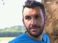 """Laurent Ournac, moins 54 kg en 9 mois : """"Je ne me rappelle pas avoir été gros"""""""
