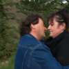 L'amour est dans pr� 2015 : Claire amoureuse, tensions entre Michel et Sandrine