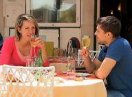 L'amour est dans pré 2015 : Claire amoureuse, tensions entre Michel et Sandrine
