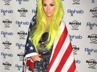 Kesha : Elle rejoint Britney Spears pour ses débuts d'actrice télé !