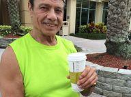 Jimmy Snuka accusé de meurtre : L'ex-star du catch de 72 ans arrêtée