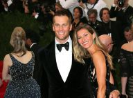 Gisele Bündchen et Tom Brady : Le couple sous tension...