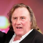 Gérard Depardieu balance : Jean Reno, Jean-Pierre Mocky, l'état français...