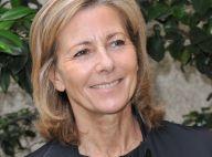 Claire Chazal, bientôt remplacée ? La rumeur de son départ du JT s'intensifie