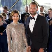 Comtesse Alexandra : La mère des princes Nikolai et Felix divorce !