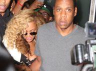 Beyoncé et Jay Z priés de faire leurs valises... Adieu à leur palace californien