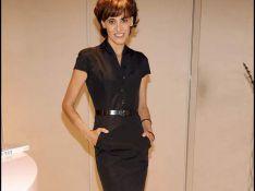 REPORTAGE PHOTOS : Inès de la Fressange, à 51 ans... une classe folle !