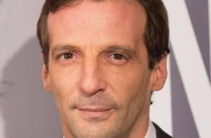 Mathieu Kassovitz va jouer Napoléon :