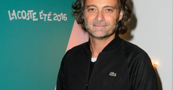 Philippe Dajoux Net Worth