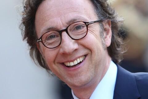 """Stéphane Bern et son projet secret : """"Je me suis endetté pour vingt ans..."""""""