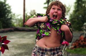 Jeff Cohen, 30 ans après : L'adorable Chunk des