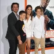 Kate Walsh célibataire : L'actrice séparée de Chris Case depuis plusieurs mois