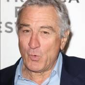 Robert de Niro, Mel Gibson... Ces interviews qui virent au malaise !