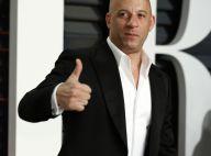 Fast & Furious : Vin Diesel réagit à la polémique et annonce une trilogie !