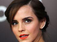 """Emma Watson : """"Je devais m'éloigner de toute cette folie"""""""