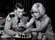 """Sylvie raconte Vartan : """"On ne savait pas gérer du tout, on était des gosses"""""""