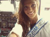 Iris Mittenaere : Miss Nord-Pas-de-Calais, relève de Camille Cerf, est une bombe