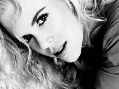 PHOTOS : Nicole Kidman... le retour en grâce de la star australienne !