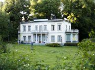 Princesse Sofia de Suède : Nouveau nid d'amour, appart' à l'étranger et Rolex...