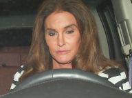 Caitlyn Jenner soulagée : Elle ne sera pas poursuivie pour son accident mortel