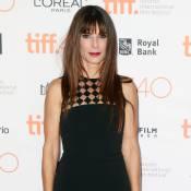 Sandra Bullock : Une 2e adoption pour la star de 51 ans ?