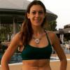 Marion Bartoli, sa transformation :