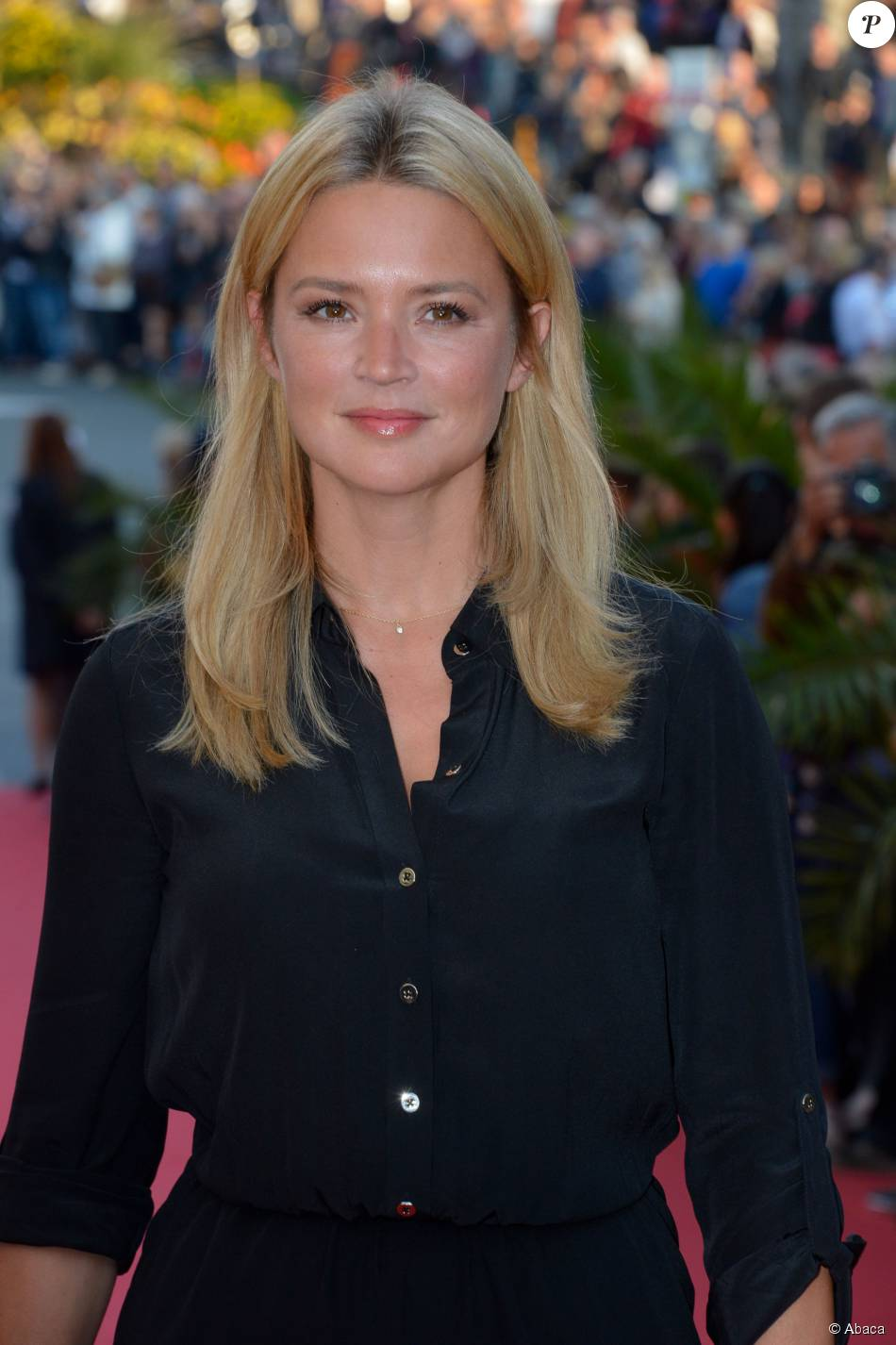 virginie efira alexandra lamy divines cin philes pour le final de dinard purepeople. Black Bedroom Furniture Sets. Home Design Ideas